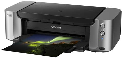 best canon pixma printer canon pixma pro 100s review expert reviews