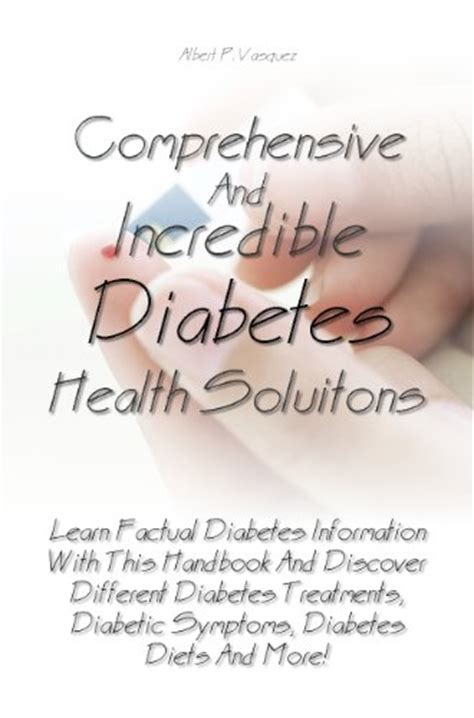 Dulaglutide Also Search For Dealwithyourdiabetes 187 Symptoms