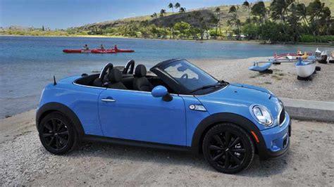 Mini Auto Gebrauchtwagen mini gebrauchtwagen kaufen bei autoscout24