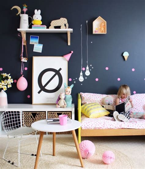 french boutique bedroom ideas interiors and decor archives kids interior design decor