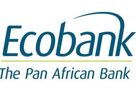 Ecobank Letterhead Ecobank S List Of Delinquent Debtors Take Note Nigeria