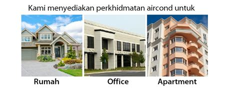 service air cond bandar  bangi aircond servis bangi
