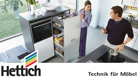 Kitchen Cabinets India Beautiful And Intelligent Kitchens With Innotech Drawers
