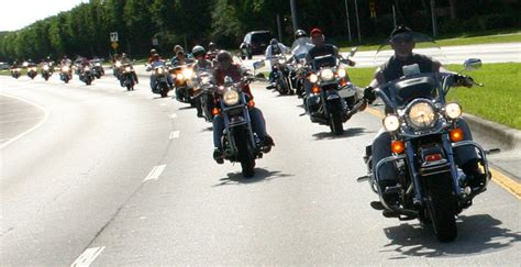 mc riding motorcycle riders update bikers or riders misconceptions