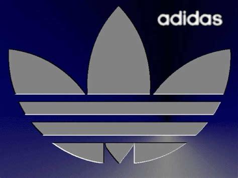 Topi Adidas Logo 1621 adidas originals logo wallpapers wallpaper cave