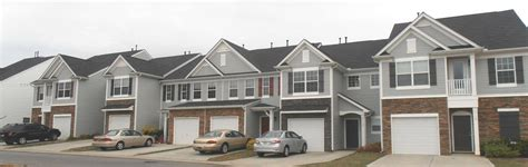 town houses townhomes town houses condos for sale gaston county homes for sale gastonia lake