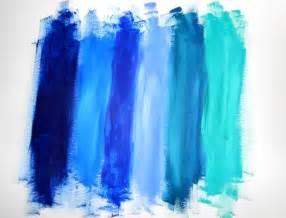 favorite blue living with colour brilliant blue sa d 233 cor design blog