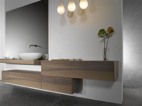 Interior Of Bathroom Furniture Decobizz Com Bathroom Furniture Design