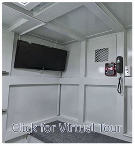 safe room in garage shelters tornado shelters safe rooms saferooms