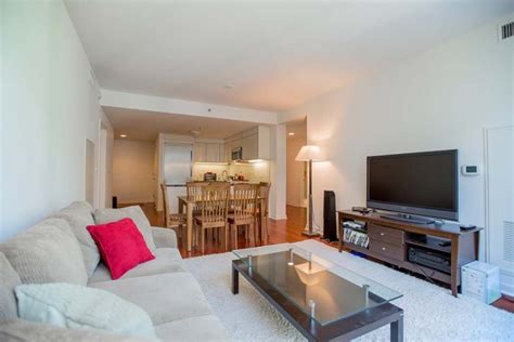 1 bedroom apartment nyc fully furnished one bedroom apartment new york 10016 new york 1500 apartment for rent