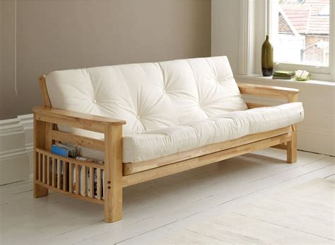 Sectional Bed Sofa Houston Sofa Bed Houston Sofa Bed Spare Room And Ideas Thesofa