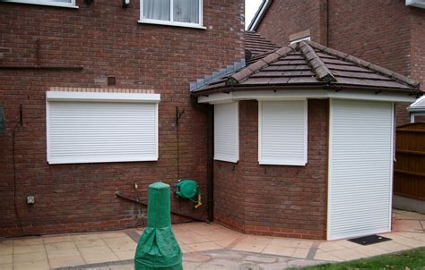 roller security shutters from nationwide home innovations