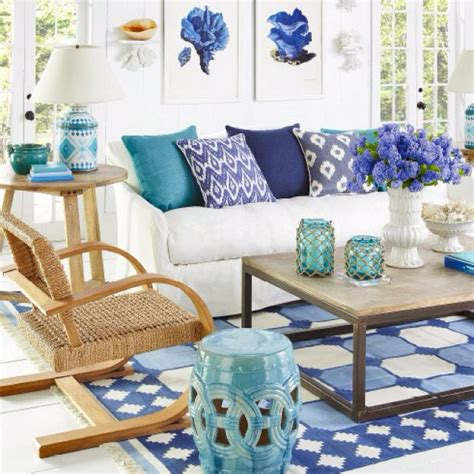 home at the beach decor beach home decor dream home living area pinterest