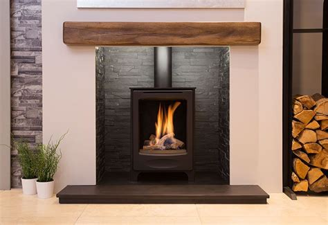 The Fireplaces by Fireplaces Nottingham Ilkeston Derby The Fireplace Studio