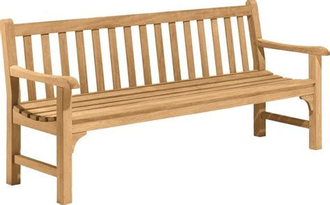 teak bench outdoor oxford garden essex curved shorea outdoor teak bench