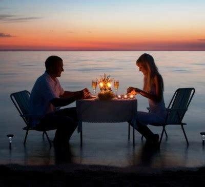 romantic yacht charters seattle - Romantic Boat Rental Seattle