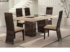 dining room sets uk high dining table uk 2017 dining