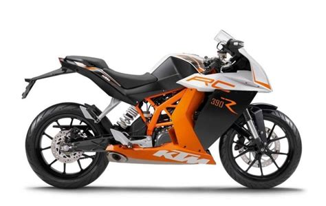 Ktm 390 R Confirmado Motos Ktm Chegam Ainda Em 2014 E 390 Duke Em
