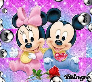 imagenes de kitty y mimi miki and mimi fotograf 237 a 106453079 blingee com