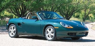 how things work cars 1997 porsche boxster spare parts catalogs 1997 1998 1999 porsche boxster reviews howstuffworks