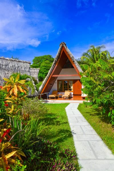 tropical small house tropical a frame house tiny house pins tiny houses tiny houses house