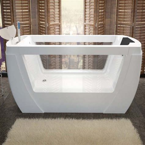 compact bathtubs graceful compact bathtub steveb interior how to build compact bathtub