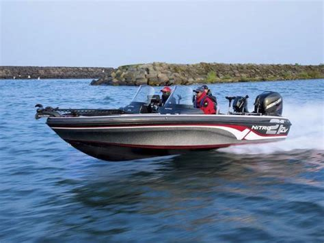 nitro boats for sale australia nitro zv21 boats for sale boats