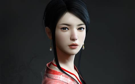 download mp3 geisha single beautiful geisha wallpaper 5314