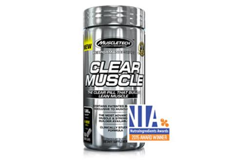 clean protein the revolution that will reshape your boost your energy and save our planet books clear muscletech