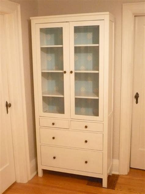 bathroom linen cabinets ikea 17 best images about antique white linen cabinet on