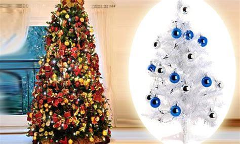 gallery of mel blanc christmas tree fabulous homes