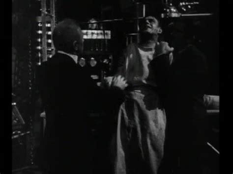 Watch Frankenstein 1931 Full Movie Frankenstein 1931 Trailer Youtube