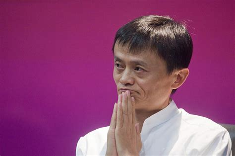 Still Richer Than Most Of Us 2 by The 9 Most Interesting Things China S Richest Told