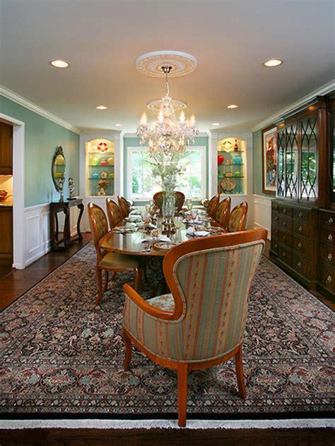 lighting room 8 style dining room designs hgtv