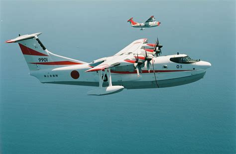 flying boat us 2 gallery military aircraft hibians flying boats