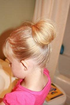 tinkerbell hairstyle girl s hairstyles on pinterest princess hairstyles