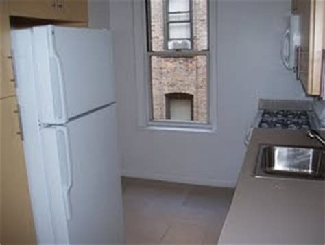 section 8 houses for rent in queens section 8 queens apartments for rent astoria queens low