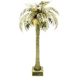 awesome floor l palm tree floor l palm tree patio l