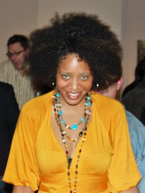 afro crop hairstyle list of hairstyles wikipedia