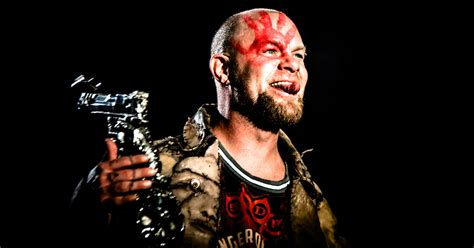 what xm channel plays five finger death punch ivan moody says he s leaving five finger death punch