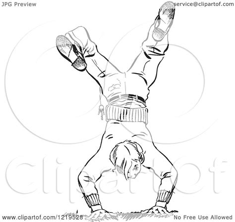 boy dancer coloring page free coloring pages of break dance