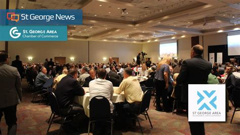 lovesac ceo chamber invites to economic summit featuring