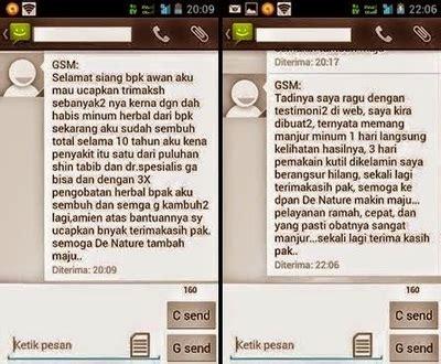 Obat Jie Di Surabaya testimoni pemesanan greensolucecity