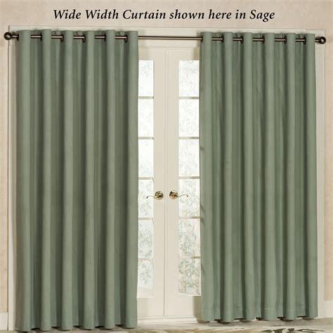 thermalogic curtains weathermate solid thermalogic tm room darkening grommet