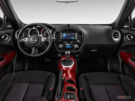 2013 nissan juke interior 2015 nissan juke prices reviews and pictures u s