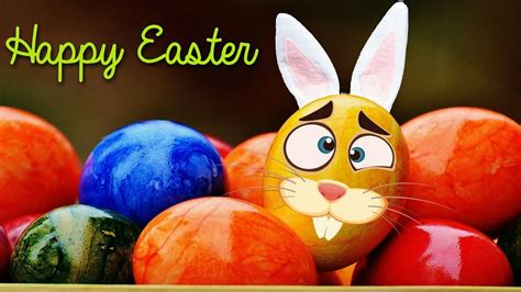 is easter a festival 2017 easter activity 10 sundale outdoor