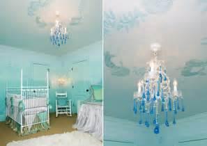 Baby Bedding Maldives Inspired Bedroom Maldives Islands Resorts House Maldives Water Villa Interior