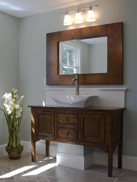 Hgtv Bathroom Designs by Decoration Ideas Modern Bathroom Designs Hgtv