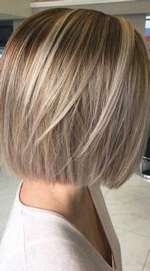 hair cuts wen turni 50 17 best images about hairstyles on pinterest haircut