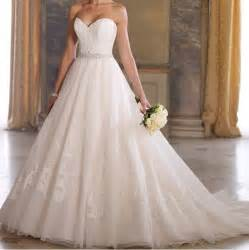 ballroom wedding dress wedding day pinterest